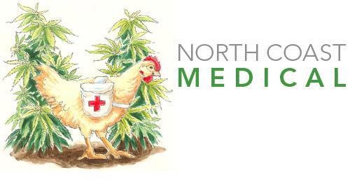 Northcoast-Medical