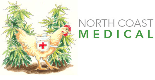 Northcoast-Medical